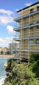 scaffold-sales-photo1