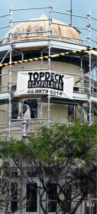 topdeck-home-photo